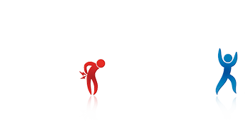 Dr. Allison Zak Chirorpactic | Live Well - logo